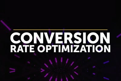 conversation rate optimize