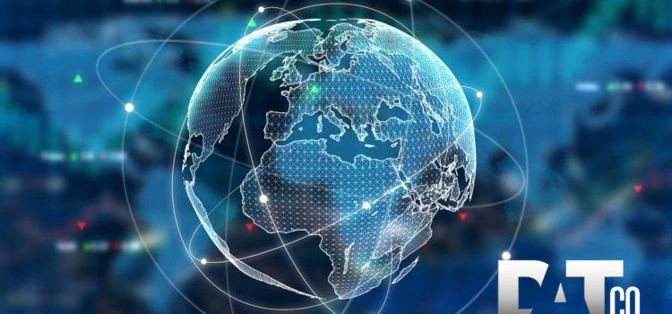 uluslararası seo stratejisi