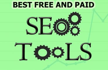 The Best Free and Paid SEO Tools for 2020
