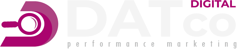 DATco Digital