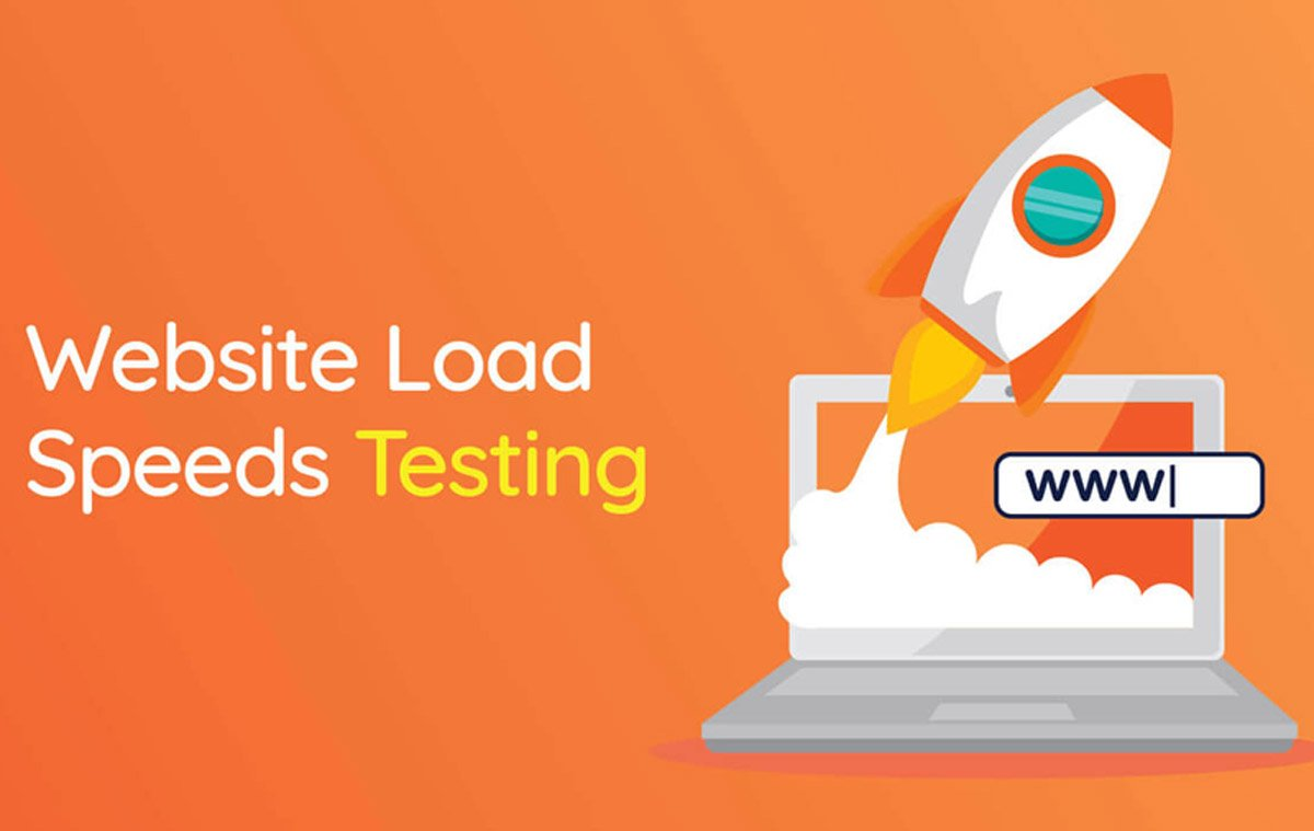 Best Website Speed Test Tools