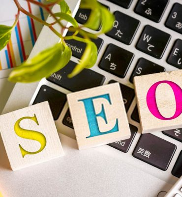 5 SEO Methods That Can Be Applied At Any Time