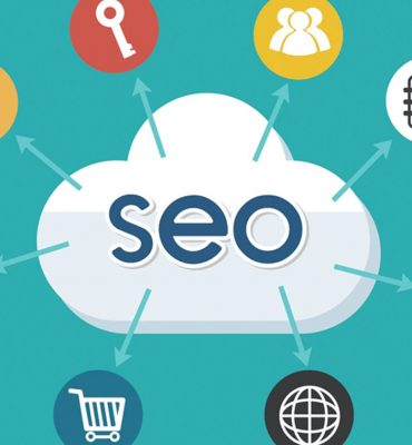 Why Websites Need Professional SEO