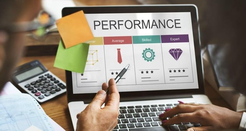 What is Performance Marketing (2)